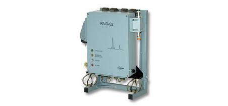 Owen International - CBRN Detection Systems